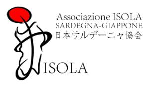 Associazione ISOLA Sardegna Giappone